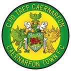 CPD Merched Tref Caernarfon