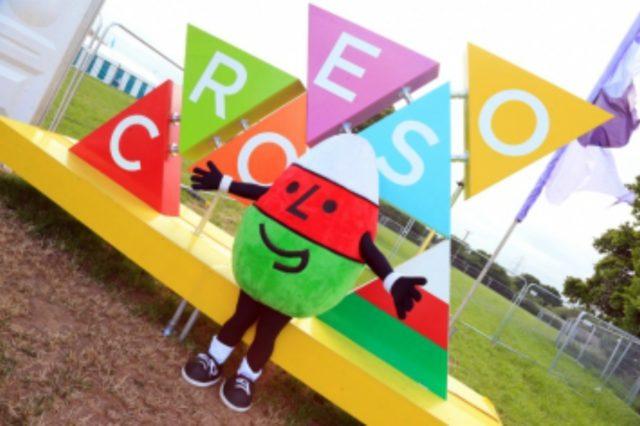 Eisteddfod yr Urdd