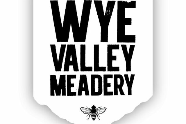 Logo Wye Valley Meadery