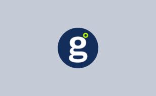 Logo Golwg360