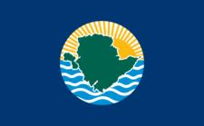 Logo Cyngor Ynys Môn