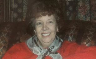 Dorothea Hale