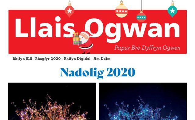 LlaisOgwan_rhagfyr_2020