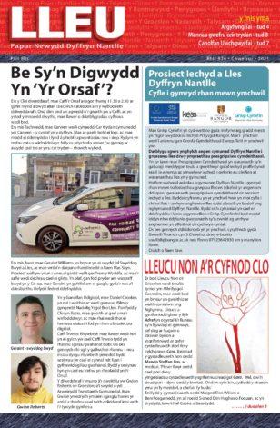 Rhifyn-Chwefror-2021-Lleu