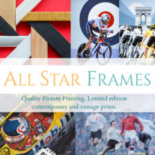 All Star Frames